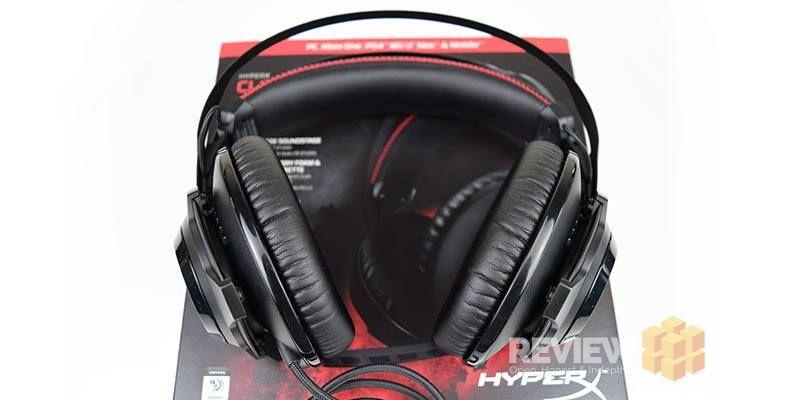 HyperX-Cloud-Revolver-headphones