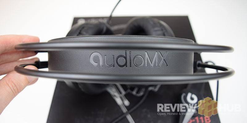 audio-mx-gaming-headset-headband