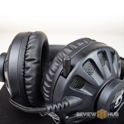 audio-mx-gaming-headset-microphone