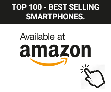 Best selling Mobile Phones
