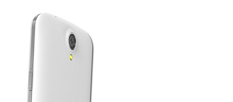 doogee-x6-pro-camera