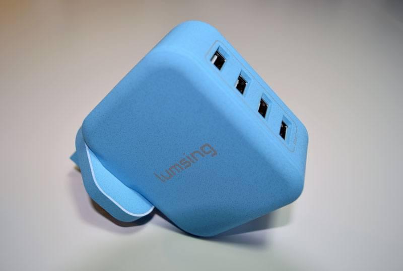 lumsing-4-port-USB-plug