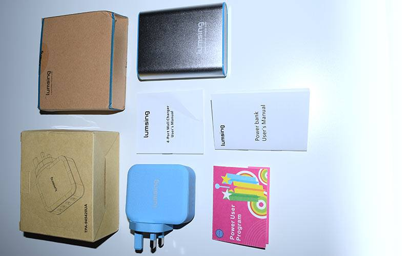 lumsing-box-contents
