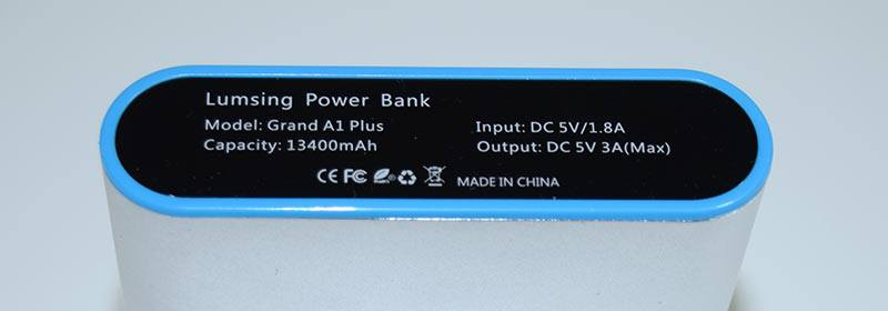 lunsing-powerbank-input-output