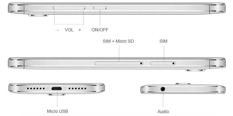 BluBoo-Xfire-2-ports