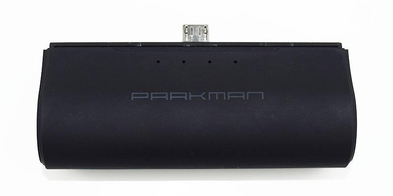 Parkman-E2-Micro-USB2