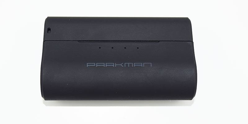 Parkman-E2-Power-bank