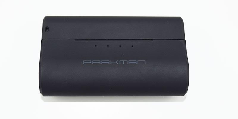 Parkman-E2-Power-bank