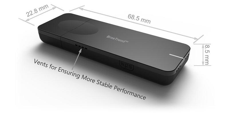 BrosTrend-ac600-wifi-adapter