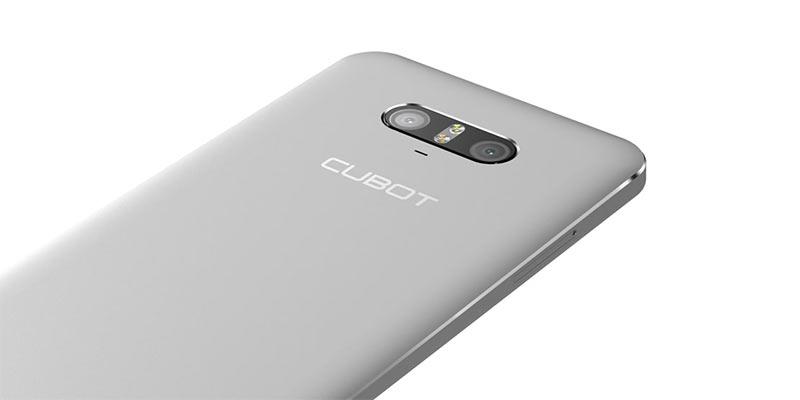 Cubot-S9-camera