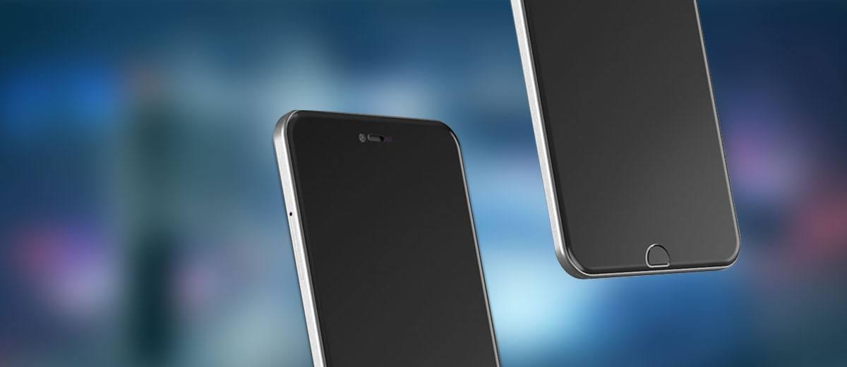 Cubot S9 Flagship Smartphone