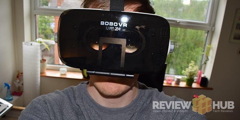 James-Gil-wearing-a-BOBO-VR-Z4-headset