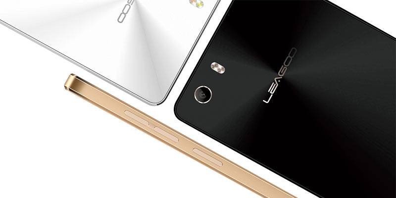 Leagoo-elite-1-gold