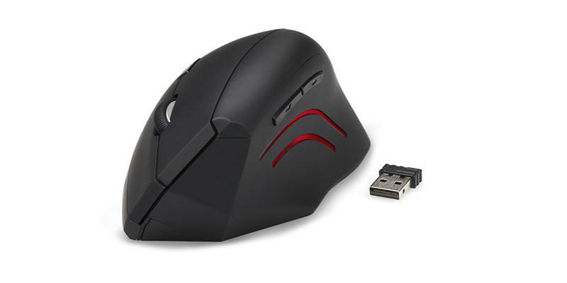 tecknet-ergonomic-wireless-mouse-