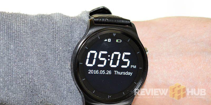 ulefone-gw01-digital-watch-face