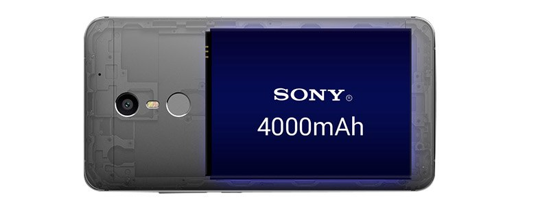 UMi-Super-Smartphone-Sony-Battery