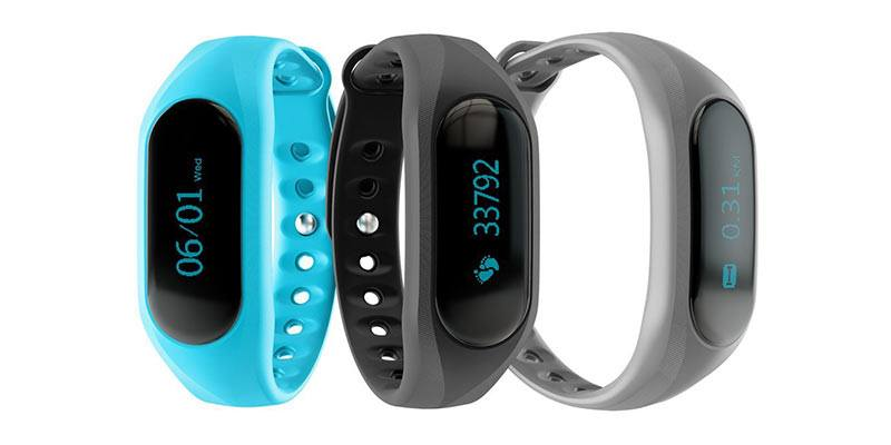 Cubot-V1-Fitness-bands