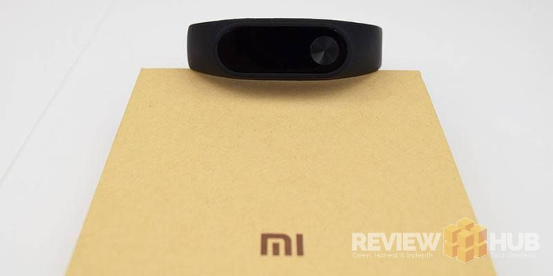 Xiaomi-Mi-Band-2-anodised-button