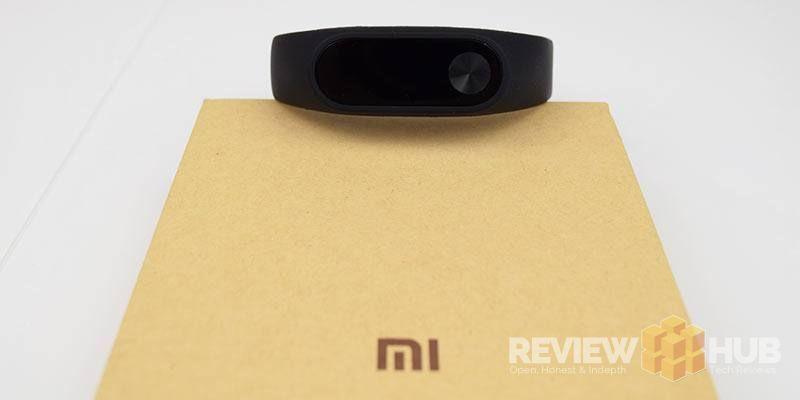 Xiaomi-Mi-Band-2-anodised-button