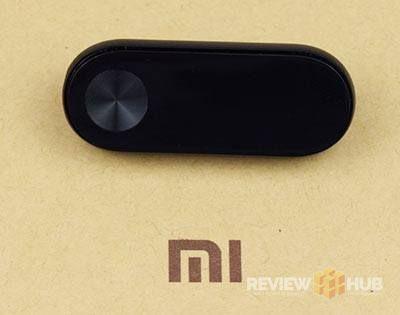 Xiaomi-Mi-Band-2-black