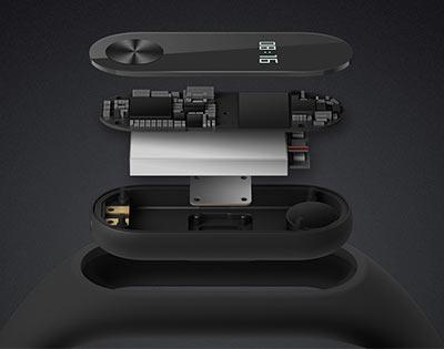 Xiaomi-Mi-Band-2-hardware