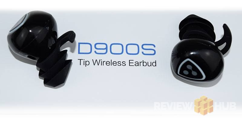 Syllable-D900S-earphones