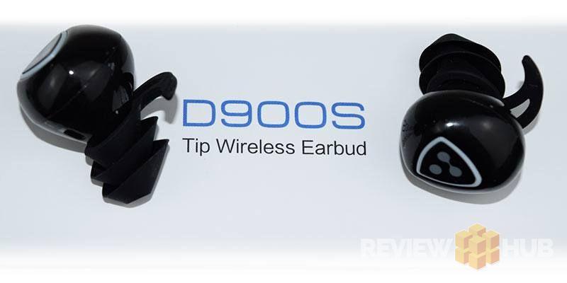 Syllable-D900S-earphones