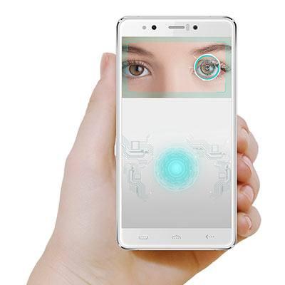 homtom-ht10-iris-technology