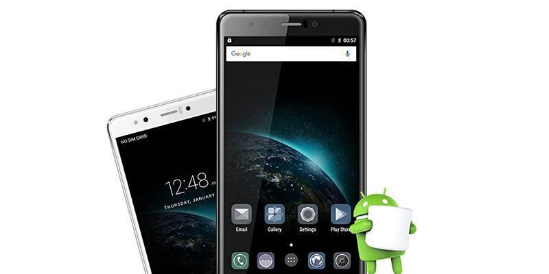 homtom-ht10-running-android-marshmallow