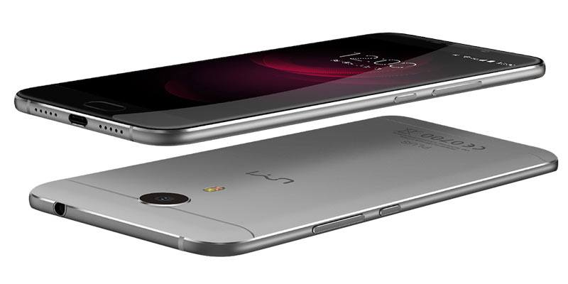 "UMi Super Smartphone Silver ""width ="" 800 ""height ="" 400 ""srcset ="" https://www.review-hub.co.uk/wp-content/uploads/2016/10/UMi-Plus-Smartphone-Silver. jpg 800 Вт, https://www.review-hub.co.uk/wp-content/uploads/2016/10/UMi-Plus-Smartphone-Silver-30x15.jpg 30 Вт, https: //www.review-hub. co.uk/wp-content/uploads/2016/10/UMi-Plus-Smartphone-Silver-696x348.jpg 696w, https://www.review-hub.co.uk/wp-content/uploads/2016/10 /UMi-Plus-Smartphone-Silver-300x150.jpg 300 Вт, https://www.review-hub.co.uk/wp-content/uploads/2016/10/UMi-Plus-Smartphone-Silver-768x384.jpg 768 Вт , https://www.review-hub.co.uk/wp-content/uploads/2016/10/UMi-Plus-Smartphone-Silver-480x240.jpg 480 Вт ""data-lazy-sizes ="" (максимальная ширина: 800px) 100vw, 800px"
