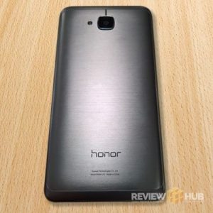 new-honor5c_rear