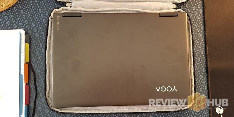 Dodocool Laptop Case