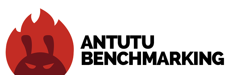 AnTuTu Benchmarking Software