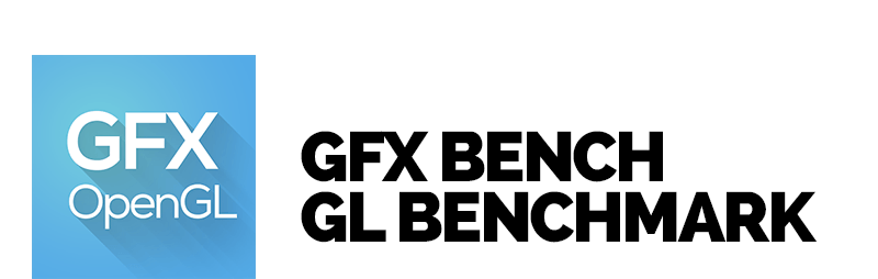 GFX Bench GL Benchmark