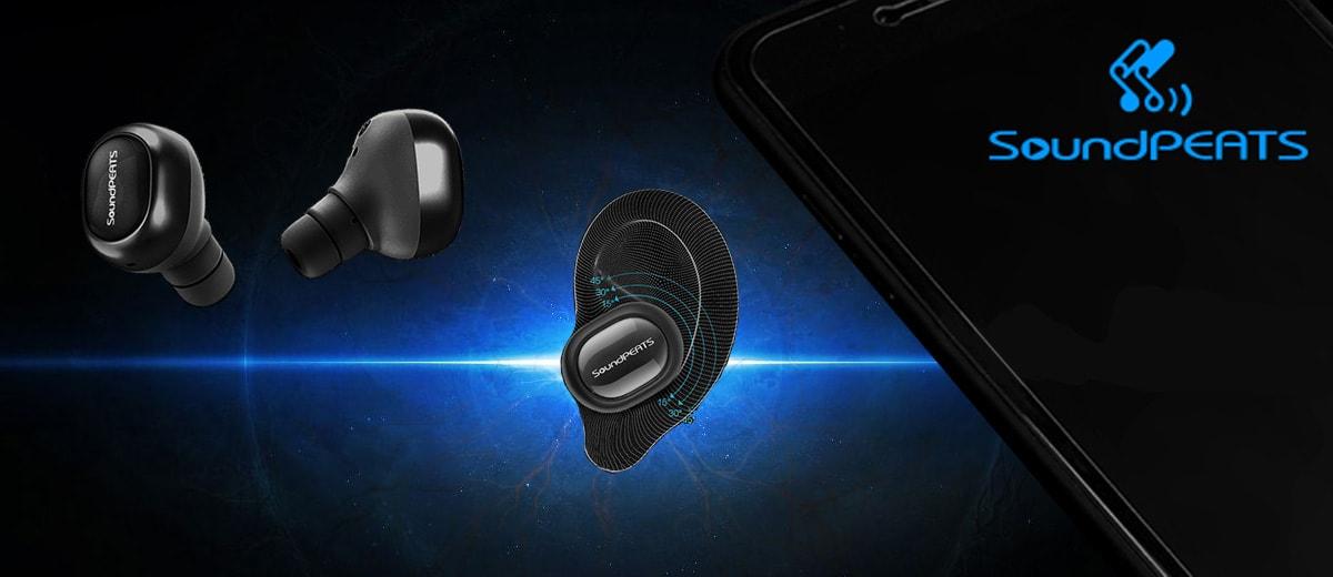 Q29 Earbuds Header Image
