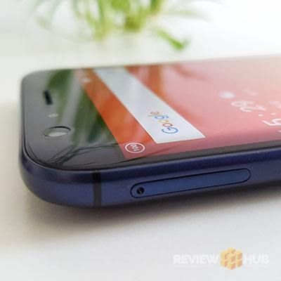 Doogee BL5000 Smartphone - Big Blue Battery Beauty | Review Hub