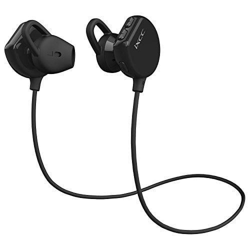 IXCC iX-BT1 Earphones