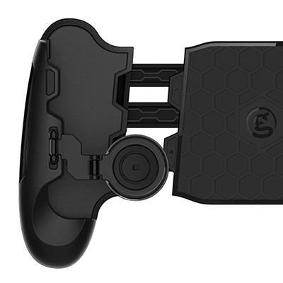 GameSir F1 Thumb Pad