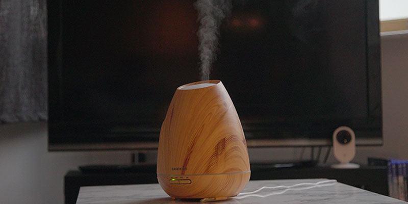 Easehold Aroma Diffuser Mist