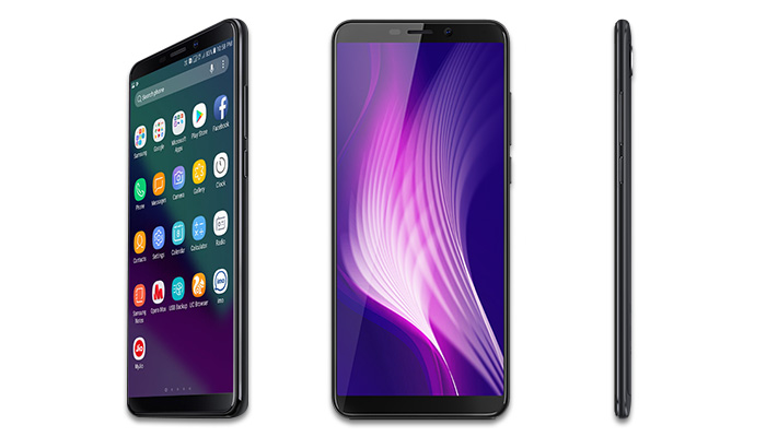 Top 5 What S The Best Cubot Phone Review Hub