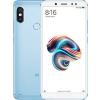 Redmi Note 5 Pro Mini