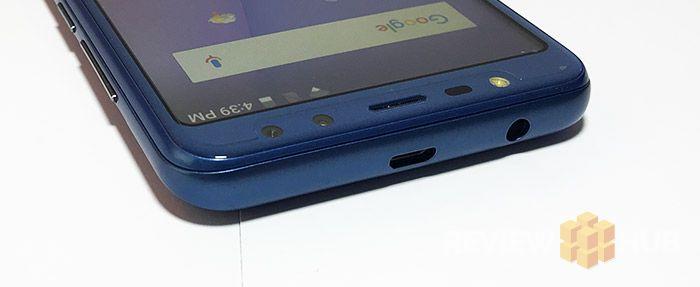 Leagoo M9 Review - It's Got Tough Competition | Review hub