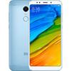 Xiaomi Redmi Note Plus