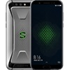Xiaomi Black Shark Gaming Smartphone