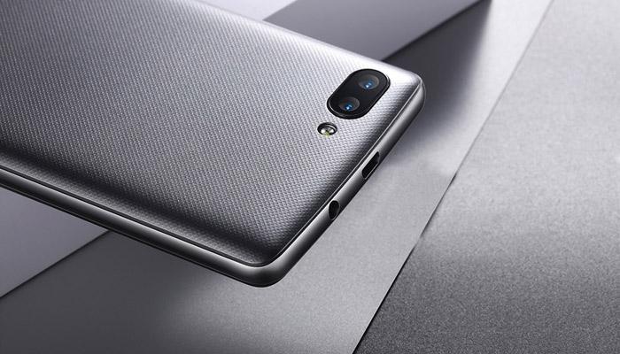 Blackview A20 Smartphone