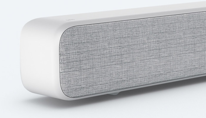Xiaomi Mi TV Soundbar Fabric Cover