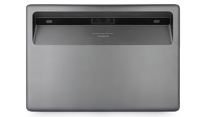 Xiaomi WeMax One Ultra Short Throw Laser Projector grey
