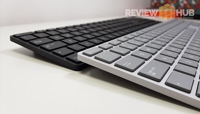 Microsoft Designer Keyboard Keys Keytravel