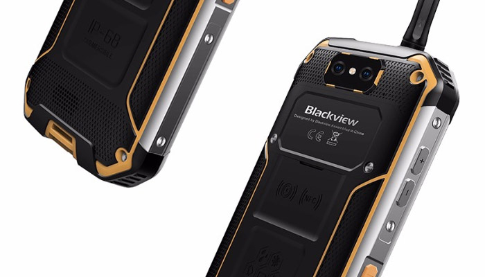 "Blackview BV9500 Pro ""width ="" 700 ""height ="" 400 ""srcset ="" https://www.review-hub.co.uk/wp-content/uploads/2018/11/Blackview-BV9500-Pro.jpg 700 Вт, https://www.review-hub.co.uk/wp-content/uploads/2018/11/Blackview-BV9500-Pro-300x171.jpg 300 Вт, https://www.review-hub.co.uk/wp -content / uploads / 2018/11 / Blackview-BV9500-Pro-30x17.jpg 30 Вт, https://www.review-hub.co.uk/wp-content/uploads/2018/11/Blackview-BV9500-Pro- 696x398.jpg 696 Вт ""data-lazy-sizes ="" (максимальная ширина: 700 пикселей) 100 Вт, 700 пикселей"