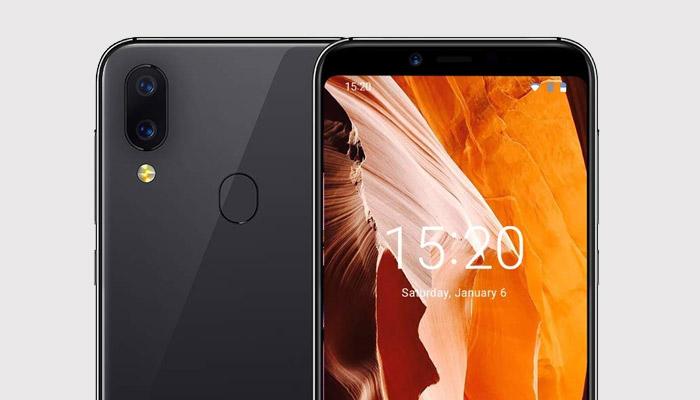 UMiDigi A3 Review – A Budget Android Gem!